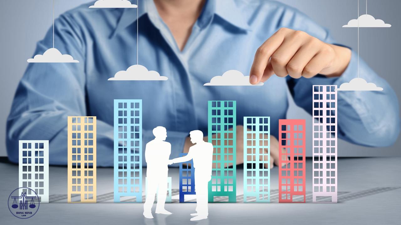 Hộ kinh doanh có được góp vốn vào công ty TNHH hai thành viên?
