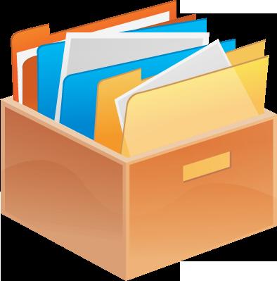 Quản lý hồ sơ địa chính được quy định ra sao?