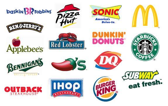 Thời hạn bảo hộ nhãn hiệu nổi tiếng và nhãn hiệu có giống nhau không?