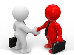 Bên đại diện có quyền yêu cầu bên giao đại diện thanh toán các chi phí phát sinh trong hoạt động đại diện cho thương nhân không?