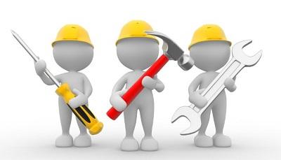 Thẩm quyền giải quyết khiếu nại về lao động, an toàn, vệ sinh lao động