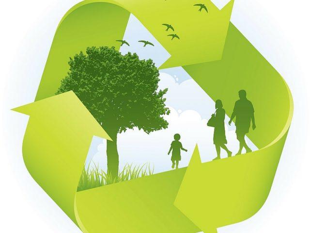 Nguyên tắc áp dụng các phương pháp quan trắc môi trường