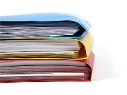 Thủ tục và hồ sơ đăng ký đăng ký hoạt động của văn phòng giám định tư pháp