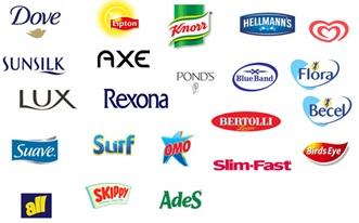 Công ty có trụ sở tại Pháp được hưởng quyền ưu tiên khi nộp đơn đăng ký nhãn hiệu?