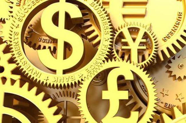 Nguyên tắc thực hiện điều tra thống kê trong lĩnh vực tiền tệ và ngân hàng