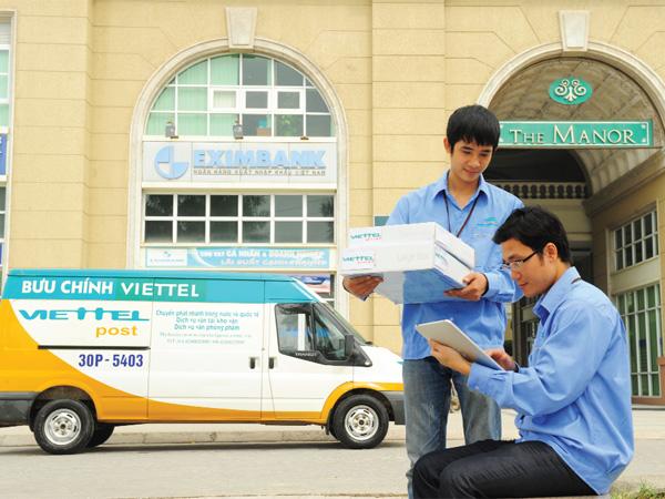 Mức phạt không thực hiện biện pháp bảo đảm an toàn cho người vận chuyển, bưu gửi và mạng bưu chính trong kinh doanh dịch vụ