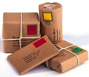 Mức phạt hành vi không phối hợp với cơ quan nhà nước có thẩm quyền kiểm tra, xử lý bưu gửi