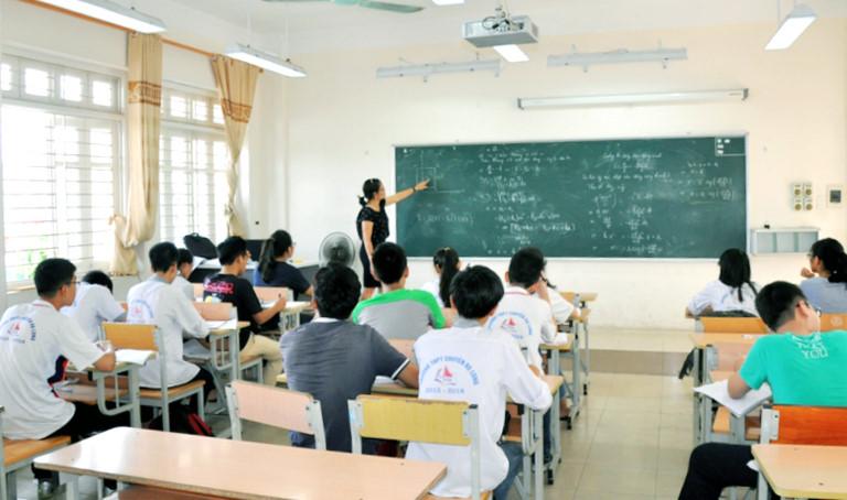 Dạy bồi dưỡng học sinh giỏi có được tính vào tiết giảng dạy không?