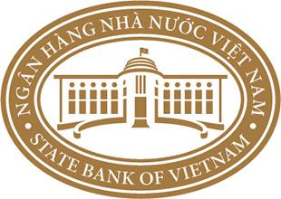 Ngân hàng Nhà nước Việt Nam có nhiệm vụ quyền hạn ra sao trong việc ổn định hệ thống tiền tệ, tài chính?