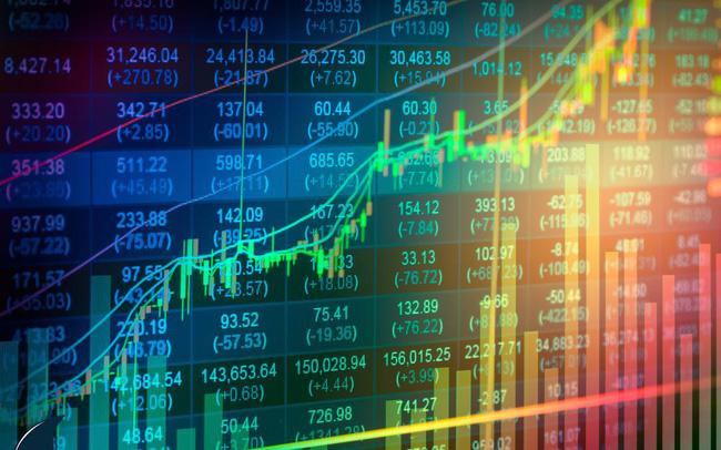 Ủy thác quản lý tài khoản giao dịch chứng khoán của nhà đầu tư cá nhân phải đảm bảo nguyên tắc nào?