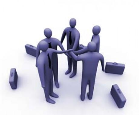 Hiệp hội ngành, nghề là gì?