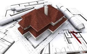 Quy định chung về thiết kế xây dựng được quy định ra sao?