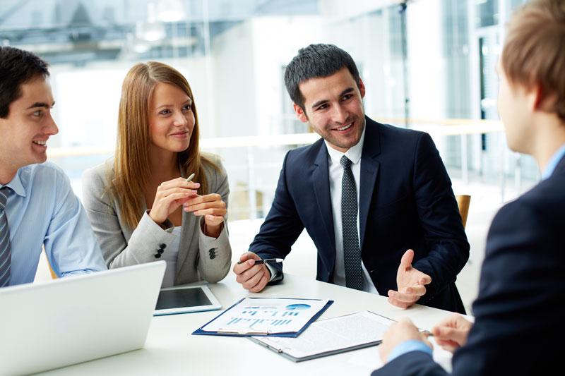 Quy định về chuyển nhượng dự án cho nhà đầu tư nước ngoài