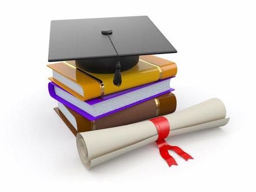 Điều kiện mở ngành đào tạo trình độ thạc sĩ là gì?
