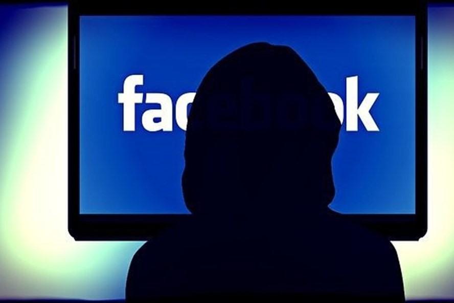 Hành vi trộm cắp tài khoản facebook sẽ bị xử lý như thế nào?