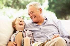 Ông bà nội hay ông bà ngoại có quyền nuôi cháu?