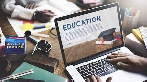 Điều chỉnh, bổ sung dự án sản xuất thử nghiệm cấp bộ của Bộ Giáo dục và Đào tạo