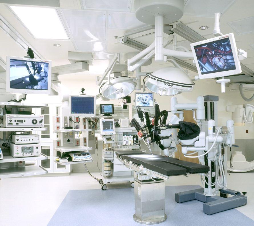 Giấy phép nhập khẩu trang thiết bị y tế bị thu hồi khi nào?