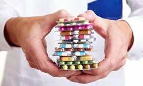 Mức phí thẩm định cấp phép lưu hành đối với thuốc, nguyên liệu làm thuốc là bao nhiêu?