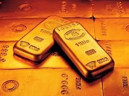 Thủ tục nhập khẩu vàng nguyên liệu để sản xuất mỹ phẩm