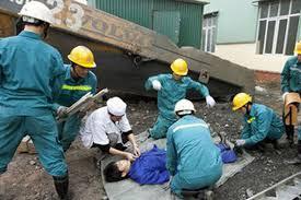 Người lao động bị tai nạn lao động, công ty phải chi trả những khoản nào?