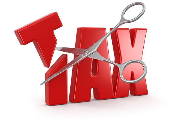 Miễn thuế hàng hóa nhập khẩu phục vụ hoạt động dầu khí