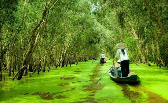 Nội dung thẩm định đề án du lịch sinh thái, nghỉ dưỡng, giải trí rừng đặc dụng