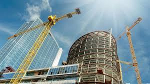 Các bước thiết kế dự án đầu tư xây dựng công trình trong Công an nhân dân