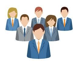 Bầu, miễn nhiệm, bãi nhiệm của Trưởng đoàn, Phó Trưởng đoàn Hội thẩm nhân dân