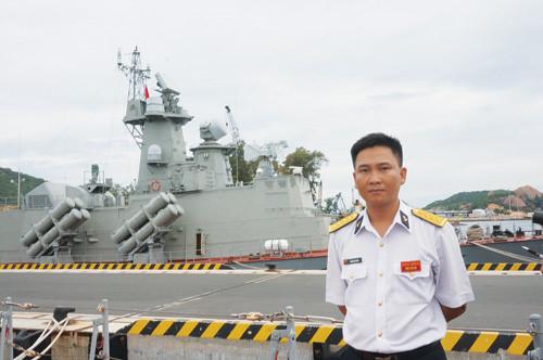Đơn giản hóa thủ tục dự thi giấy chứng nhận khả năng chuyên môn thuyền trưởng hạng tư tàu thủy nội địa thuộc Sở Giao thông vận tải