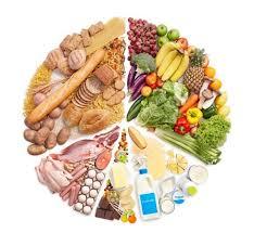 Đơn giản hóa thủ tục cấp giấy chứng nhận tiêu chuẩn sản phẩm thực phẩm dinh dưỡng dùng cho trẻ nhỏ sản xuất trong nước