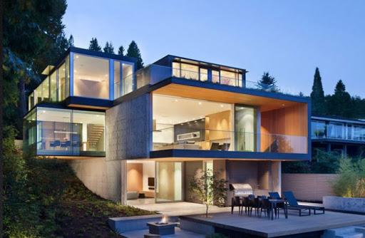Chứng chỉ hành nghề kiến trúc có ghi phạm vi sử dụng của chứng chỉ không?