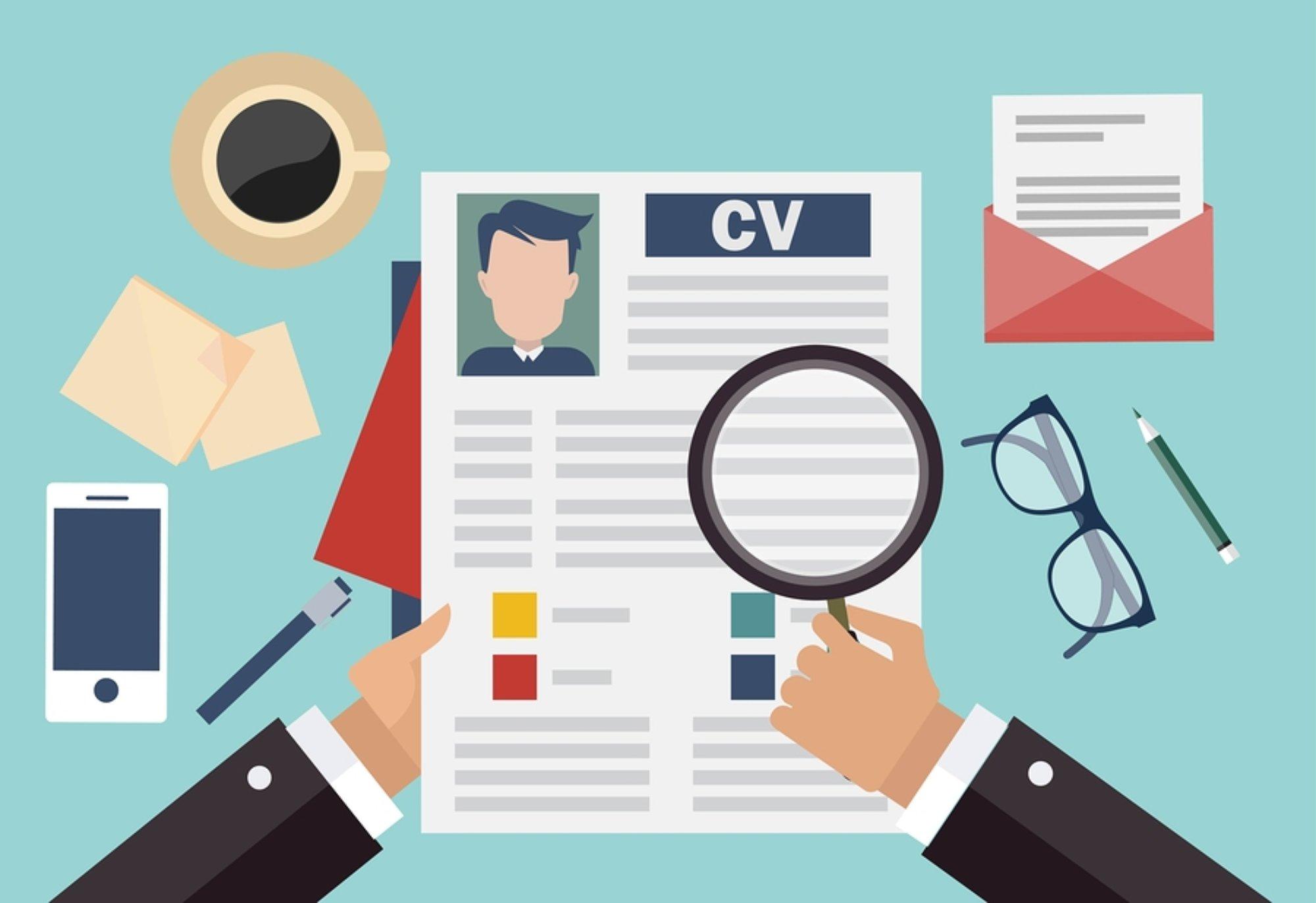 Trong hợp đồng lao động ghi mức lương theo quy chế trả lương của doanh nghiệp có đúng pháp luật không?