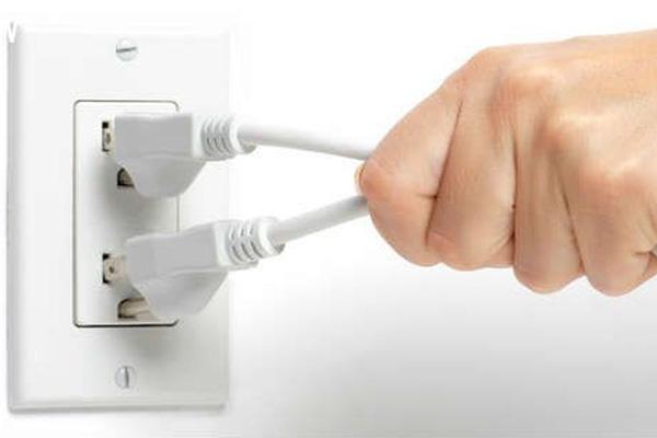 Giải pháp tiết kiệm điện theo Chương trình Sử dụng năng lượng tiết kiệm và hiệu quả của Bộ Y tế