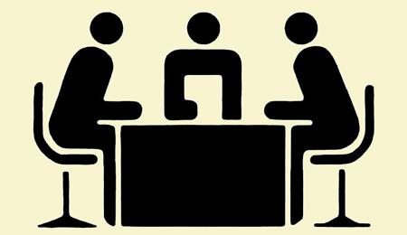 Trình tự đăng ký hoạt động của Trung tâm trọng tài