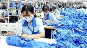 Hết hợp đồng lao động, BHYT xử lý thế nào?