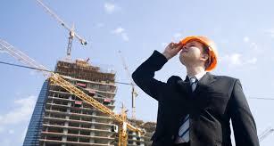 Điều kiện cấp chứng chỉ hành nghề khảo sát xây dựng mới nhất