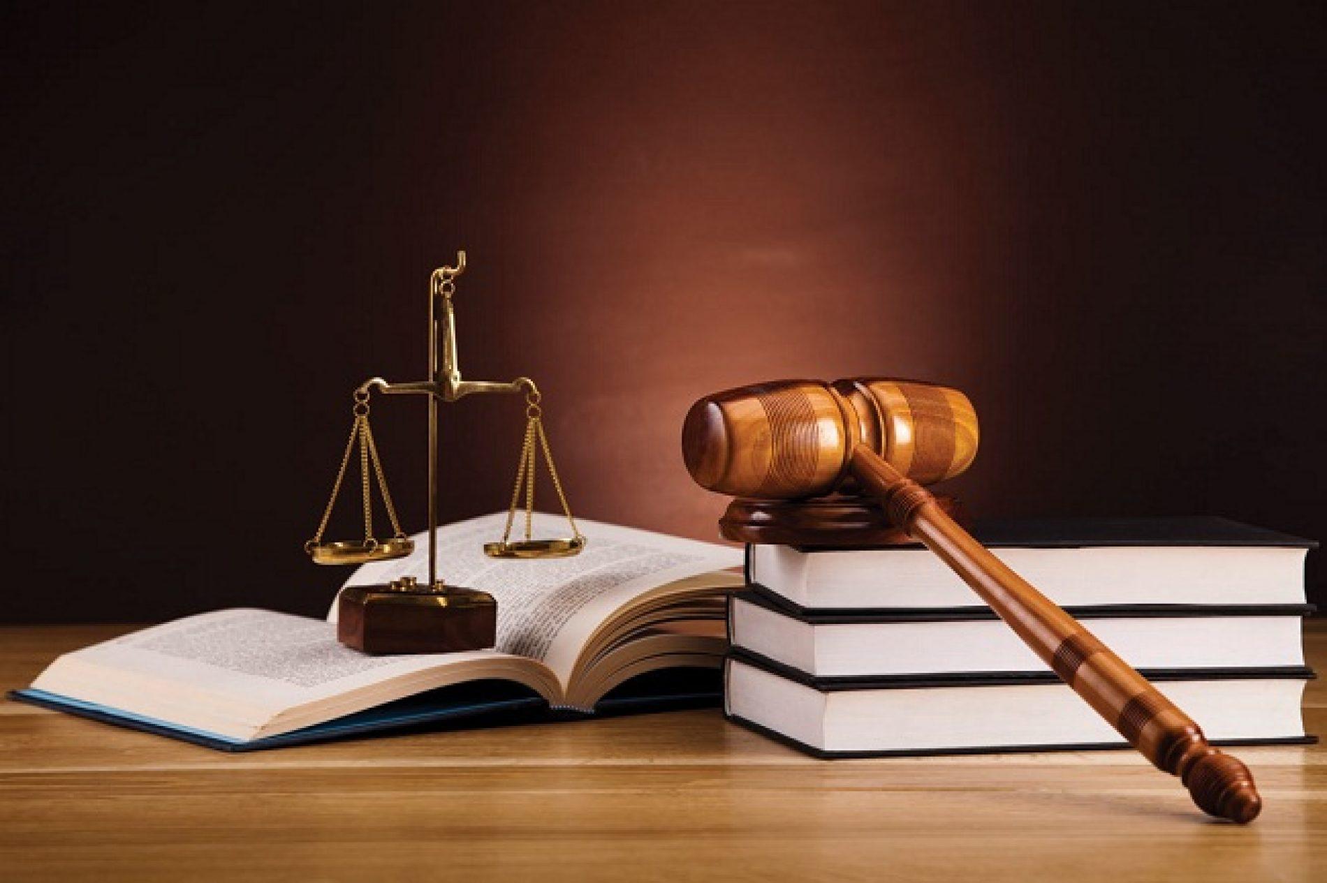 Phạm vi thực hiện trợ giúp pháp lý được pháp luật quy định như thế nào?