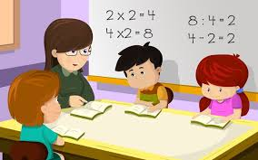 Tiêu chí quản lý hoạt động dạy học và giáo dục Chuẩn hiệu trưởng tiểu học