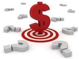 Thẩm tra chi phí quản lý dự án đối với dự án sử dụng vốn nhà nước
