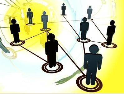 Chi nhánh đều có chức năng thực hiện hoạt động kinh doanh sinh lợi trực tiếp?