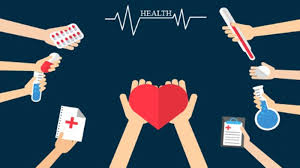 Người hiến máu tình nguyện với thể tích 350 ml được hỗ trợ bao nhiêu tiền?
