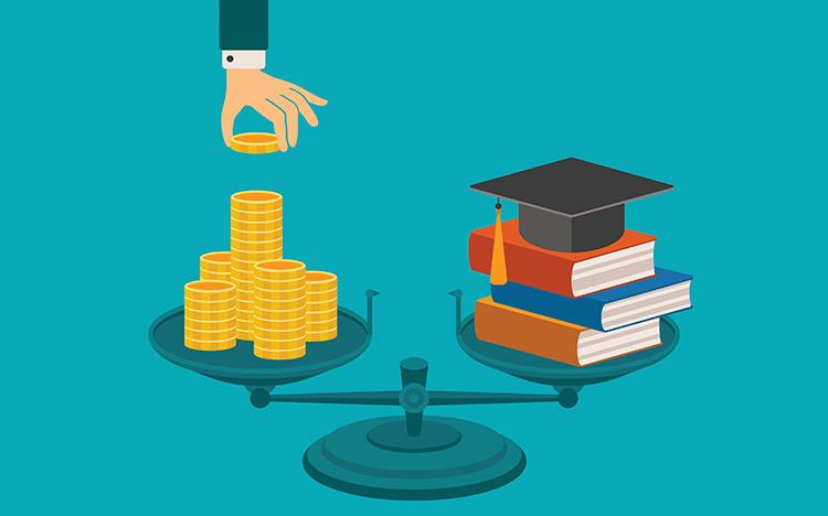 Tổ chức nước ngoài đầu tư vào lĩnh vực giáo dục tại Việt Nam theo hình thức nào?