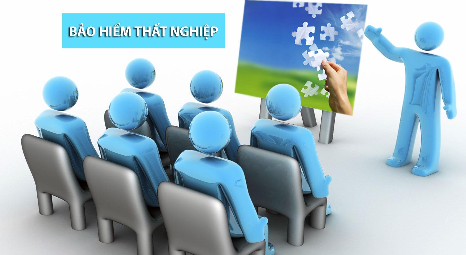Các điều kiện doanh nghiệp bảo hiểm phải bảo đảm đối với quyền lợi bảo hiểm hưu trí định kỳ là gì?