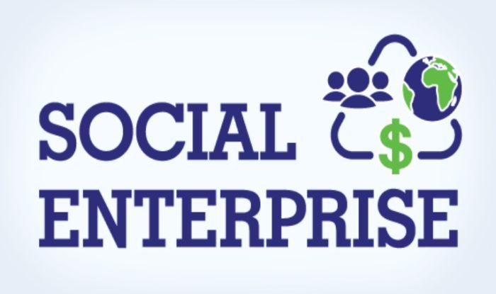 Trách nhiệm của doanh nghiệp xã hội theo quy định mới