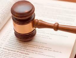 Khi nào thì thay đổi, hủy bỏ biện pháp khẩn cấp tạm thời trong tố tụng hành chính?