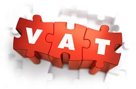 Cung cấp dịch vụ tư vấn giải pháp có phải chịu thuế GTGT không?