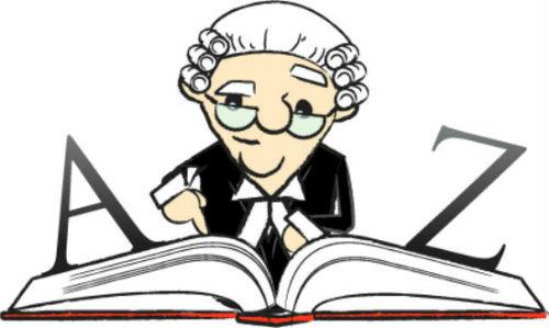 Quyền, nghĩa vụ của luật sư được quy định như thế nào?