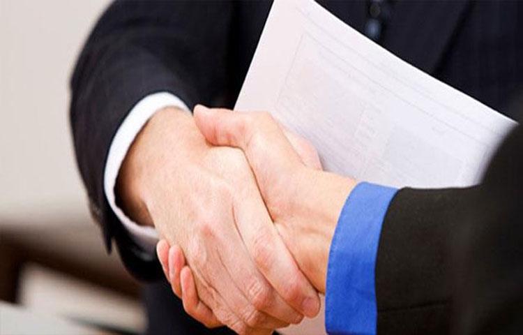 Kiểm tra hàng hóa trước khi giao hàng theo hợp đồng mua bán hàng hóa