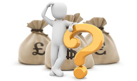 Người lao động khởi kiện đòi lương phải nộp bao nhiêu tiền tạm ứng án phí?